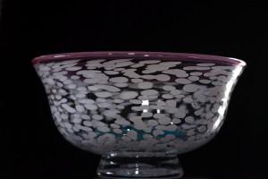 glass2046