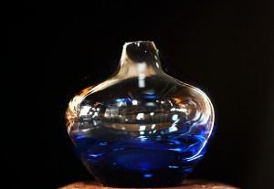 glass2075