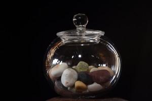 glass2082