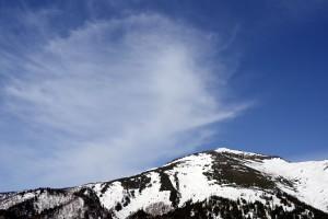 その他の至仏山